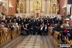2016-10-23 - Muzyka Mozarta w Kadzidle