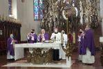 2021-02-27 - Wielkopostny Dzień Skupienia dla Organistów Diecezji Łomżyńskiej